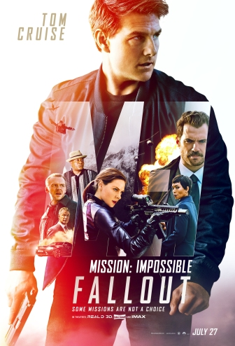 Mission_Impossible_Fallout_Poster
