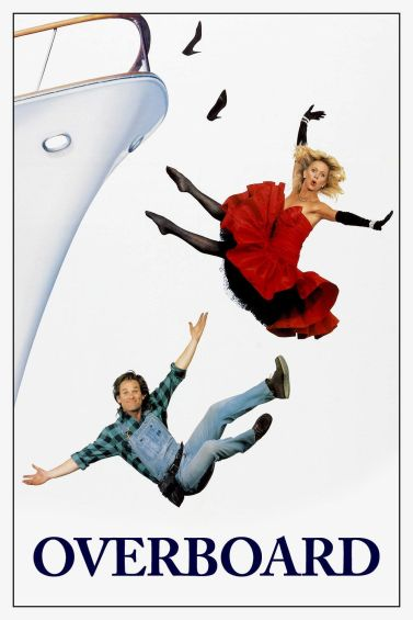 Overboard_1987_Poster