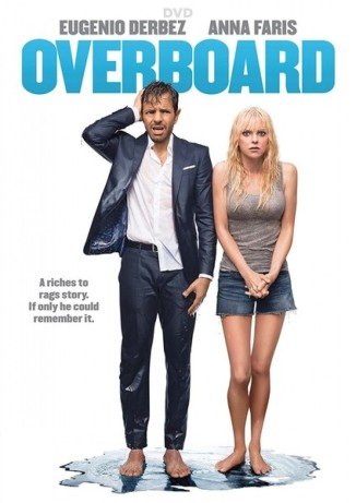 Overboard_2018_poster