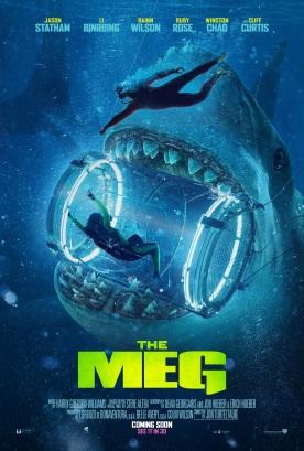 The_Meg_Poster