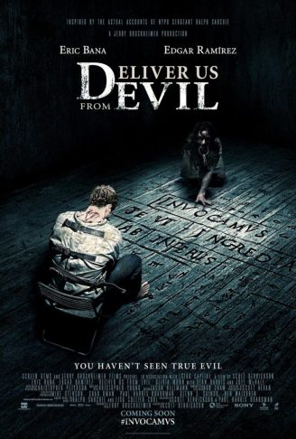 Deliver_Us_From_Evil_Poster