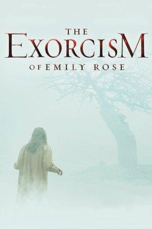 Exorcism_Of_Emily_Rose_Poster