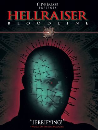 Hellraiser_Bloodline