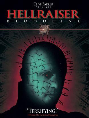 Hellraiser_Bloodline