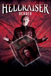 Hellraiser_Deader_Poster