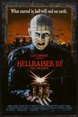 Hellraiser_Hell_On_Earth_Poster