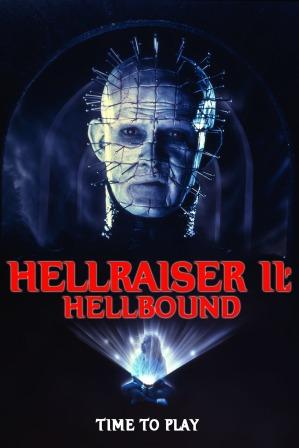 Hellraiser_Hellbound_Poster