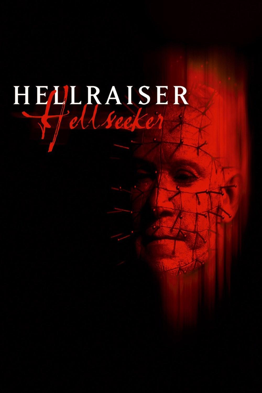 HellRaiser_Hellseeker_Poster