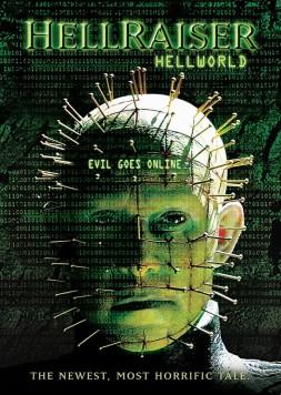 Hellraiser_Hellworld_Poster
