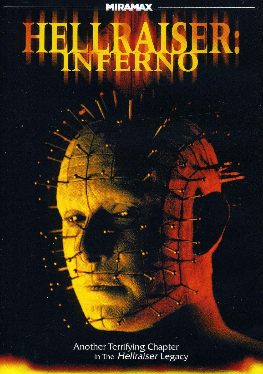 Hellraiser_Inferno_Poster