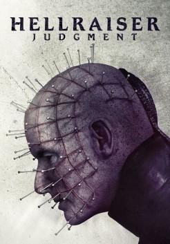 Hellraiser_Judgement_Poster