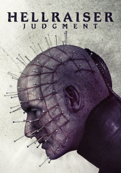 Hellraiser_Judgement_Poster