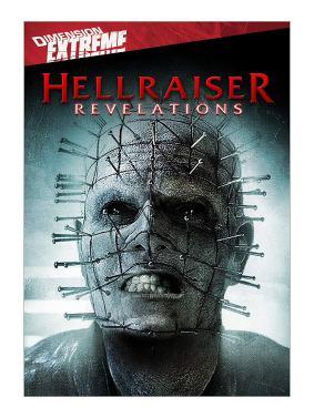 Hellraiser_Revelations_Poster