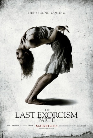 Last_Exorcism_Part_2_Poster