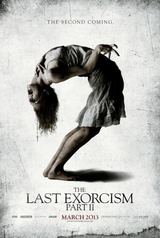 Last_Exorcism_Part_2_Poster