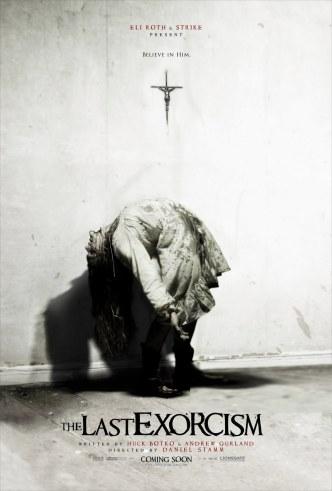 Last_Exorcism_Poster