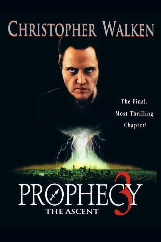 Prophecy_3_The_Ascent_Poster