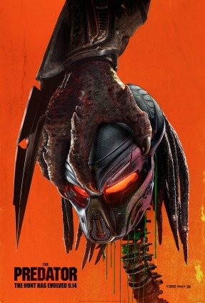 The_Predator_Poster