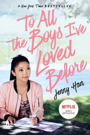To-All-The-Boys-Ive-Loved-Before-Poster
