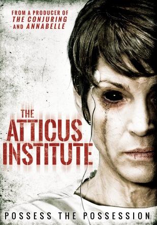 Atticus_Institute_Poster