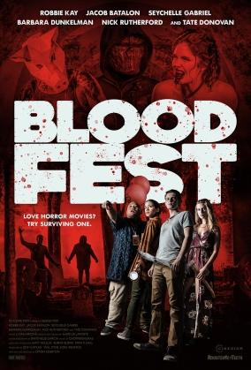 Blood_Fest_Poster