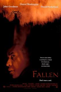 Fallen_Poster