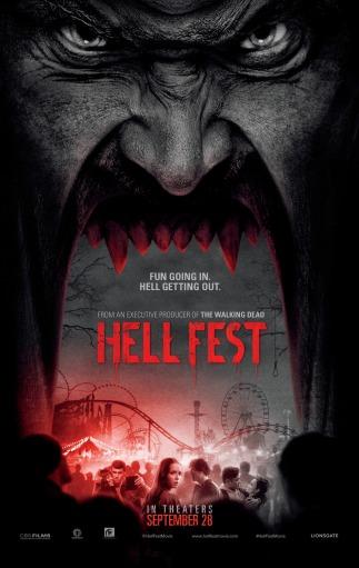 Hellfest_Poster