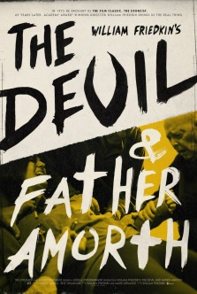 The_Devil_And_Father_Amorath_Poster