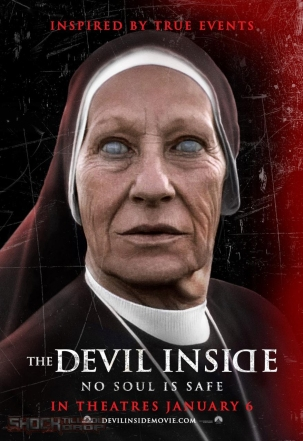 The_Devil_Inside_Poster