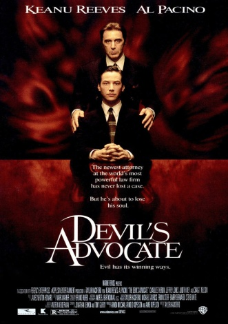 The_Devils_Advocate_Poster