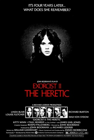 the_Exorcist_2_Poster