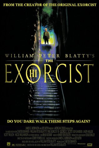 the_Exorcist_3_Poster