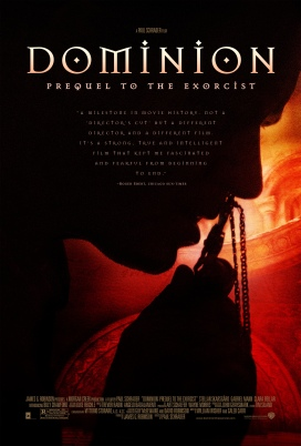 the_Exorcist_Dominion_Poster