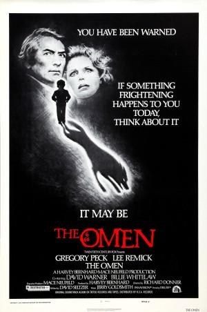 the_Omen_1976_Poster