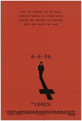 the_Omen_2006_Poster