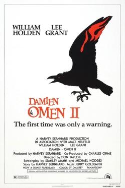 the_Omen_2_Poster