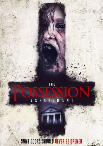 The_Possession_Experiment_Poster