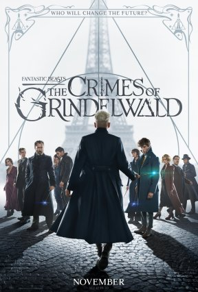 Fantastic_Beasts_2_Crimes_Grindelwald_Poster
