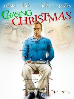 Chasing_Christmas_Poster