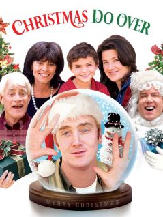 Christmas_Do-Over_Poster