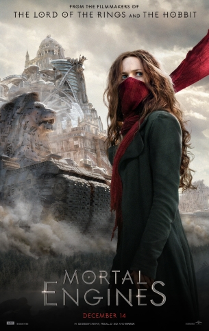 Mortal_Engines_Poster