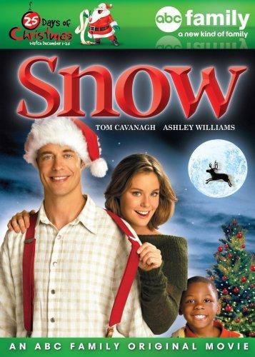 Snow_Poster
