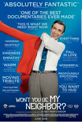 Wont_You_Be_Poster