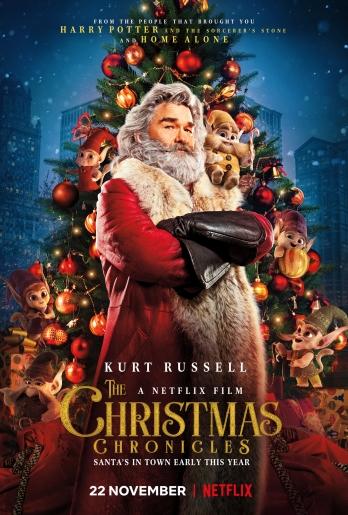 Christmas_Chronicles_Poster