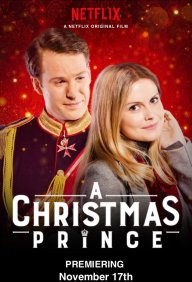 Christmas_Prince_Poster