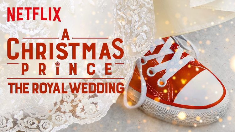 Christmas_Prince_Royal_Wedding_poster