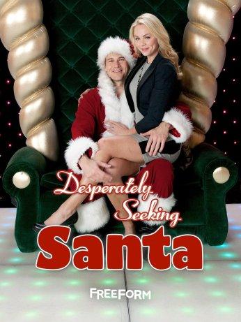 Desperately_Seeking_Santa_Poster