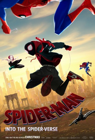 Spider-Man_Into_Poster