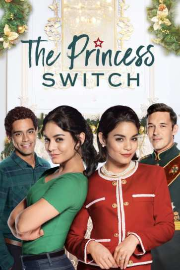 The_Princess_Switch_Poster