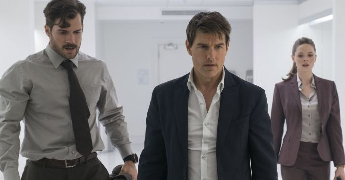 Mission_Impossible_fallout_bathroom